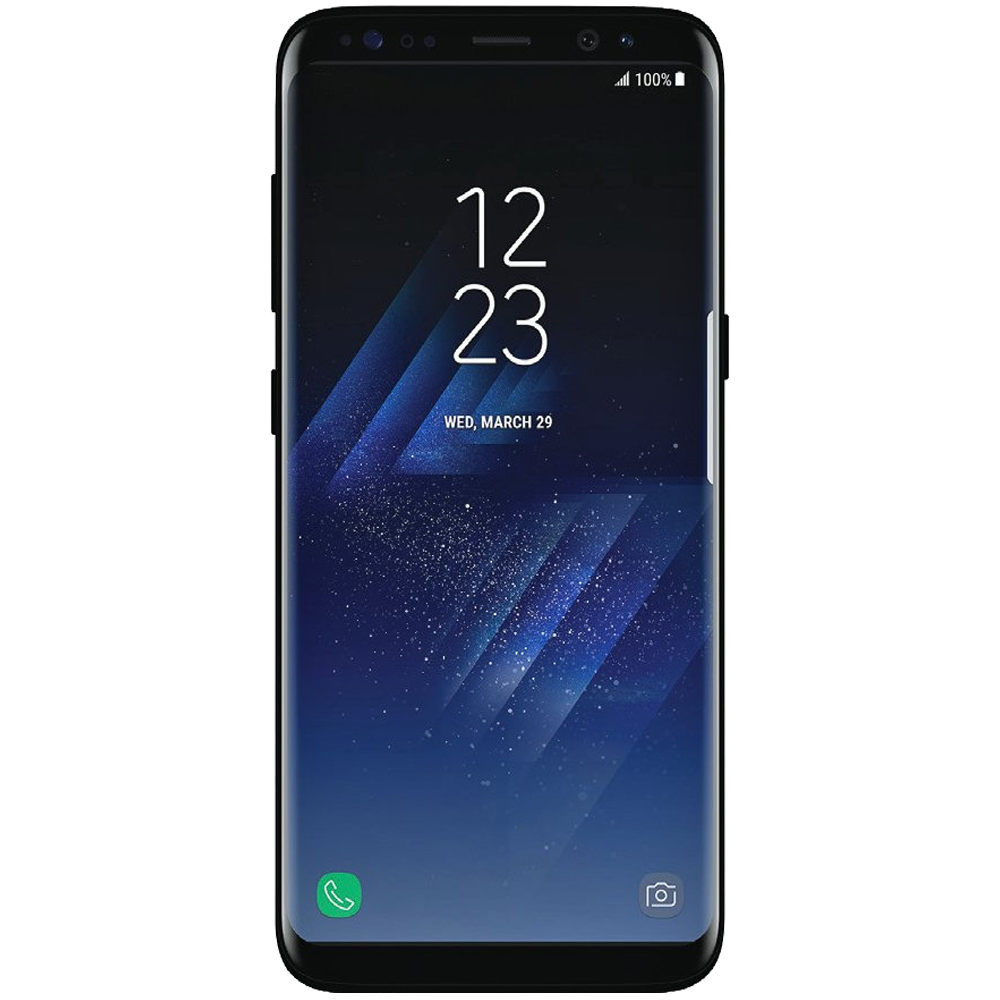 Samsung Galaxy S8 Plus S8+